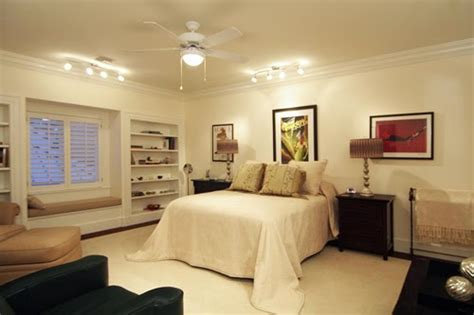 Kipas Angin Plafon Kecil desain plafon minimalis dengan kipas dan lu untuk kamar tidur desain interior