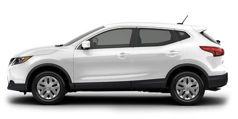 New Nissan 2018 Models by Nissan Models 2018 Motavera