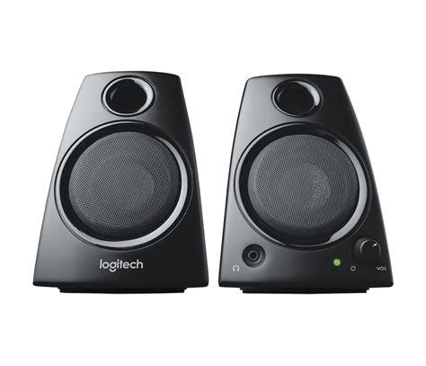 jual speaker logitech z130 kaskus image gallery logitech z130