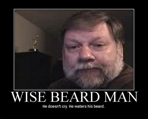 Beard Meme Guy - men with beards meme memes