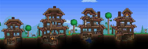 home design contents restoration scientology 100 terraria houses this house i 104 best terraria