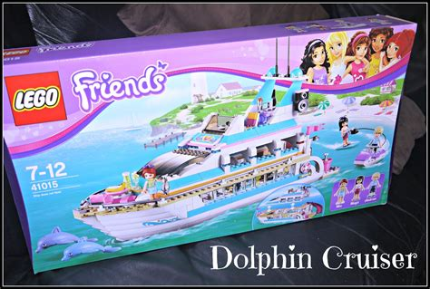 lego friends dolphin cruiser coloring pages inside the wendy house lego friends dolphin cruiser review