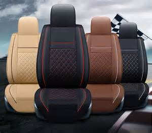 Seat Covers Design Leather Car Seat Cover Designs Www Pixshark Images
