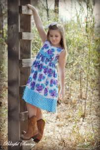 Sewing patterns for girls dresses and skirts october 2011