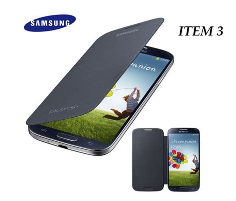 Samsung S4 Note Oem free sp samsung galaxy note iii s4 end 1 21 2018 1 37 pm