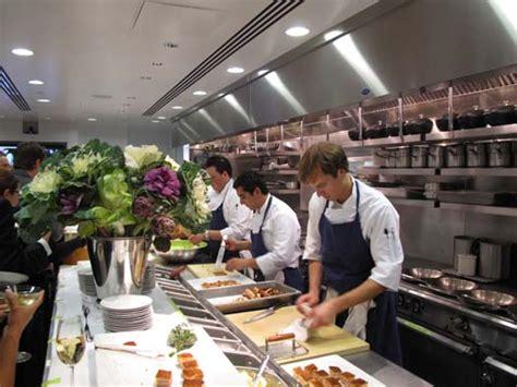 line cook description great career opportunities await collegerag net