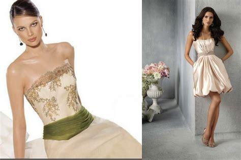 vestidos cortos para boda 2013 vestidos cortos para boda civil3 contrapiel