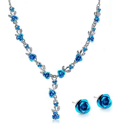 landau jewelry costume jewelry bridal jewelry buy fashion vintage necklace earrings wedding bridal