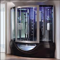 luxury bathroom showers 24 incredible luxury shower room voqalmedia com