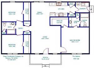 floor plans for 1000 sq ft cabin 500 to 799 sq ft gallery for gt small house plans under 1500 sq ft