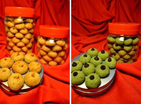 new year delivery kl new year cookies in malaysia delivery jewelpie