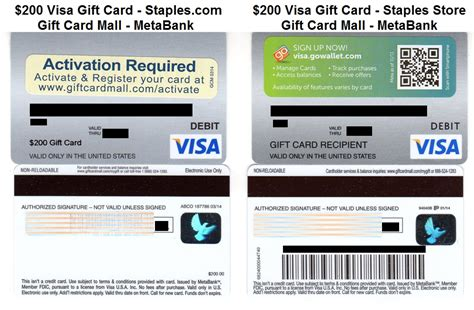 What Is A Visa Gift Card - state of the union bluebird serve and go bank reloads at walmart with gift cards as