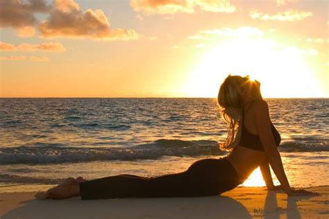 imagenes relax yoga yoga poses for everyday life