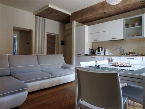 appartamento follonica a follonica in vendita e affitto risorseimmobiliari it