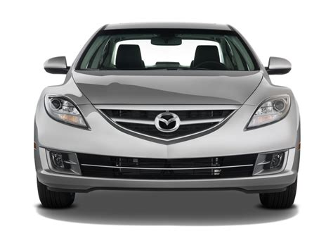 how can i learn about cars 2009 mazda rx 8 head up display 2009 mazda mazda6 reviews and rating motor trend