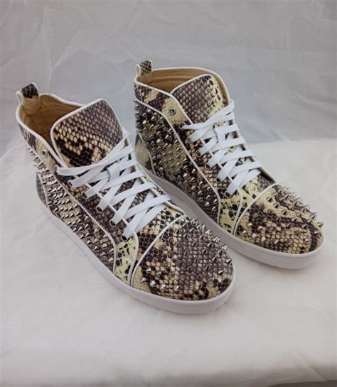 louis vuitton bottom loafers mens bottoms cheap louis vuitton mens loafers