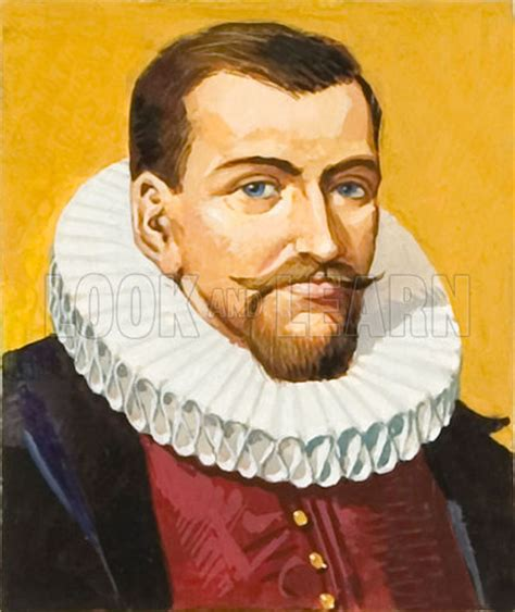biography henry hudson about henry hudson henry hudson routes he traveled and h