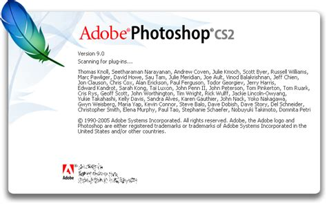 adobe photoshop free download cs2 full version 9 0 adobe photoshop cs2 9 0 full version crack keygen 2013