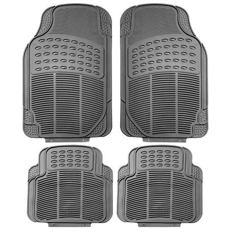 fh gray durable heavy duty 29 in x 18 in x 2 in