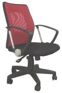 ergonomic kneeling chair office depot officepart club