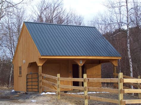 small barn plans small barn plans on pinterest small barns barn plans
