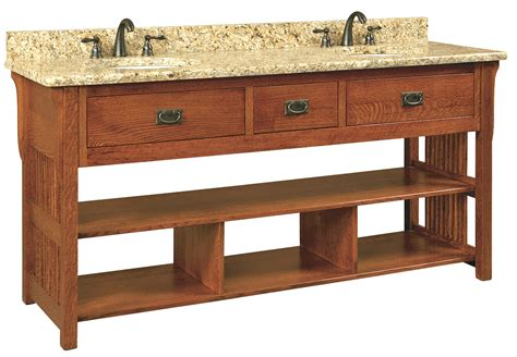 amish made bathroom cabinets bathroom cabinet amish cabinetry vanity dimensions sizes