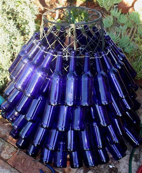 67 best bottle tree images on pinterest glass bottles