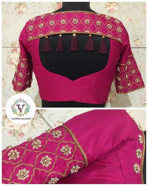 pattern simple blouse the 25 best blouse designs ideas on pinterest saree