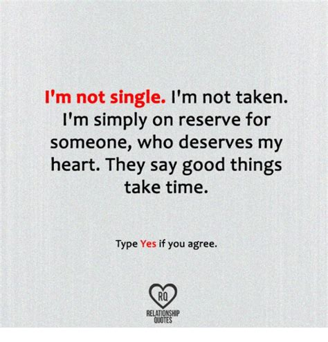 I Am Not Single 25 best memes about not single not single memes