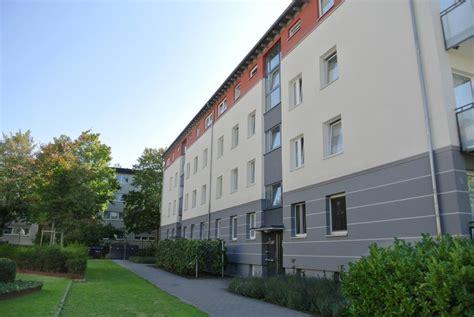 kauf einer wohnung immo ro immobilien wiesbaden mainz kostheim 214 ffnungszeiten