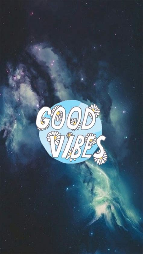 good vibes wallpaper gallery