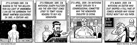 comic section in newspaper the comics section candorville non sequitur and pearls