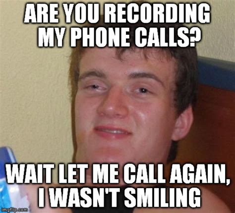 Phone Call Meme - i know now phones have cameras but no one uses em for