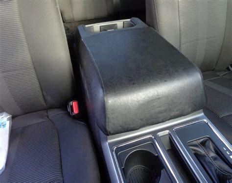 Seat Upholstery Melbourne by 100 Custom Leather Car Seats Melbourne Brown