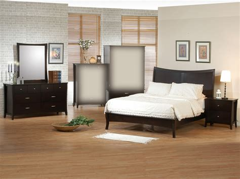 Bedroom Furniture King Size King Bedroom Sets Things To Consider For A Proper Choice Elliott Spour House
