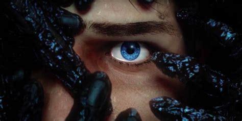 black mirror xmas 2017 black mirror remake release date november 2017