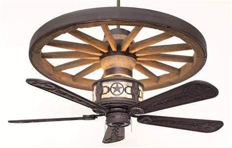 rustic ceiling fans flush mount ceiling awesome rustic ceiling fans flush mount cabin