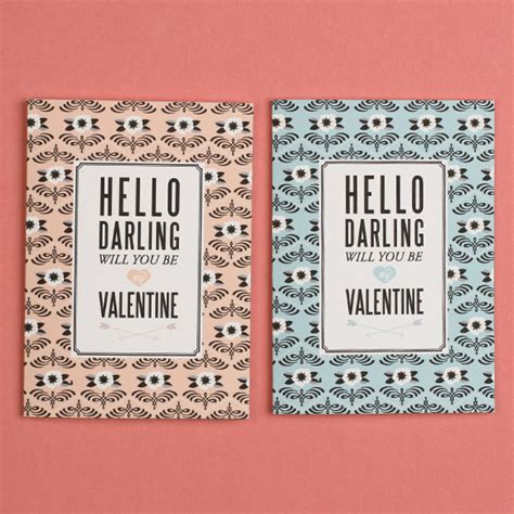 cool cuts coupon 2013 free printables free valentines cards candy bar
