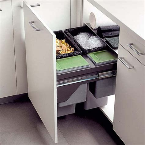 kitchen drawer ideas modern kitchen drawer rack design