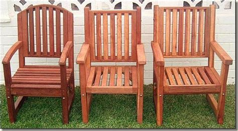 Redwood Patio Set by Redwood Patio Furniture Home Design