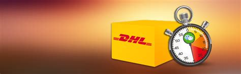 dhl from startup to global upstart books dhl china