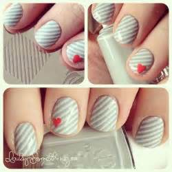 gallery for gt cute toenail designs easy do yourself