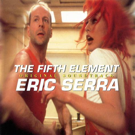 eric serra lucy soundtrack download 201 ric serra music fanart fanart tv
