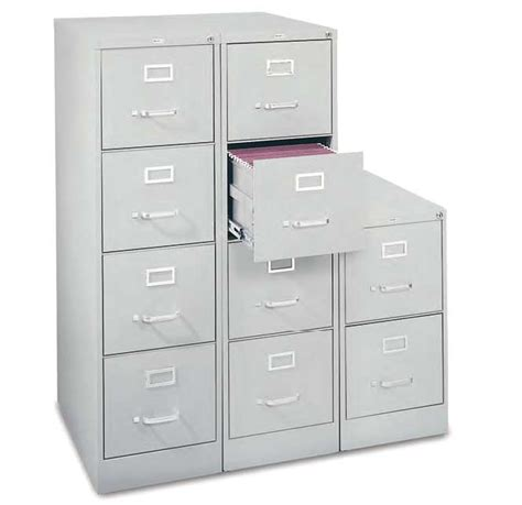office file cabinets mf1172 legal vertical steel file cabinet 2 drawer