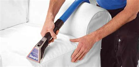 Upholstery Cleaning Canberra by Canberra Carpet Cleaning Quote Meze