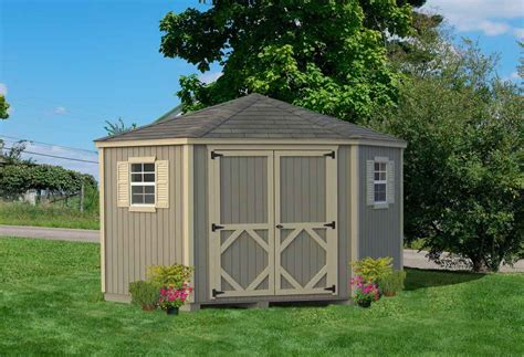 Small Cabin Kits Massachusetts Garage Shed Kits Office Iimajackrussell Garages The