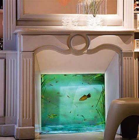 How To Put Up Kitchen Backsplash by If It S Hip It S Here Archives No Room For An Aquarium
