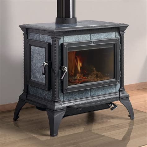 Soapstone Stove - 17 best ideas about soapstone wood stove on