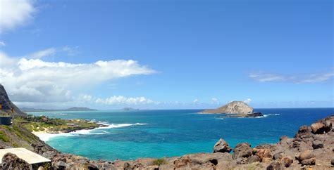Free Search Hawaii File Makapuu Oahu Hawaii Photo D Ramey Logan Jpg Wikimedia Commons