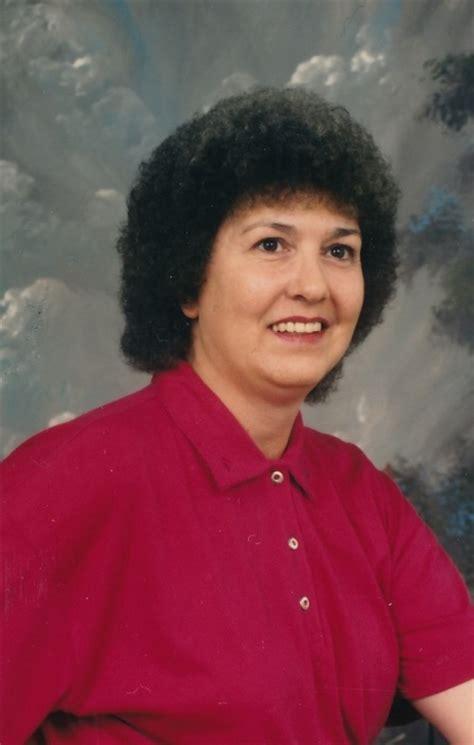 obituary for janice watson services jones